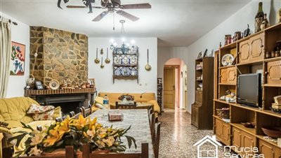 valle-del-sol-property-for-sale-12-1200x680