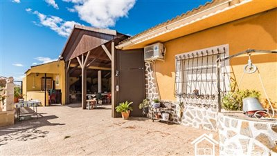 valle-del-sol-property-for-sale-28-1200x680