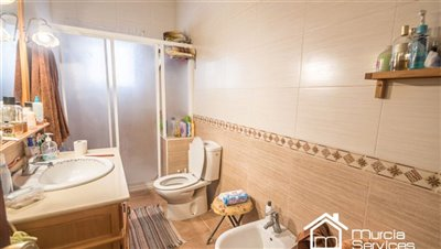 valle-del-sol-property-for-sale-18-1200x680