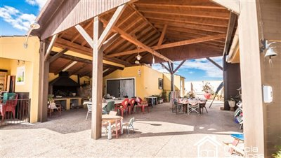 valle-del-sol-property-for-sale-27-1200x680