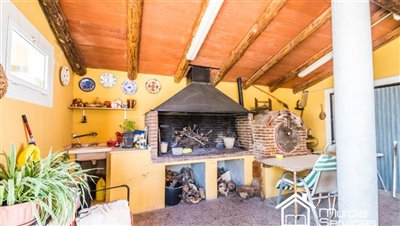 valle-del-sol-property-for-sale-24-1200x680