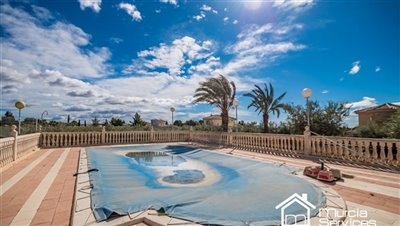 valle-del-sol-property-for-sale-26-1200x680