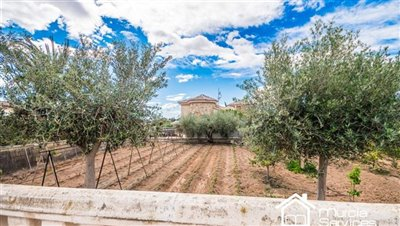 valle-del-sol-property-for-sale-6-1200x680