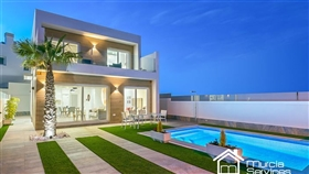 Image No.29-Villa for sale