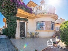 Murcia, Property