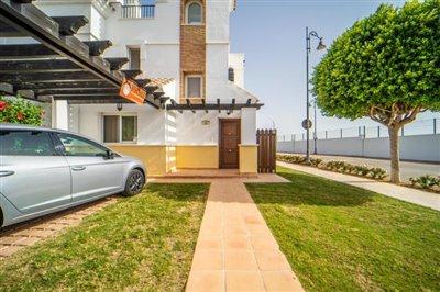 La-Torre-Golf-resort-RO23lt-19
