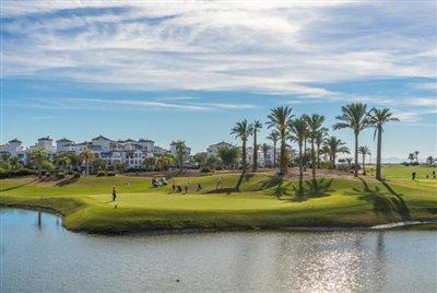 la-torre-golf-resort-11