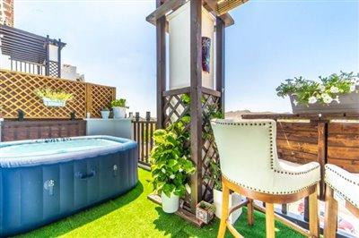 El-Valle-Golf-resort-AA1631lt-15