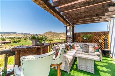 El-Valle-Golf-resort-AA1631lt-17
