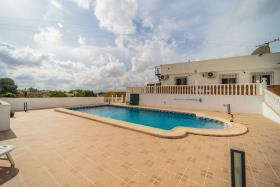 Image No.22-3 Bed House/Villa for sale