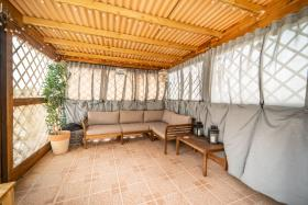 Image No.17-3 Bed House/Villa for sale