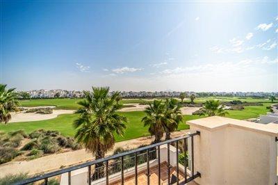 La-Torre-Golf-Resort-LA190lt-2