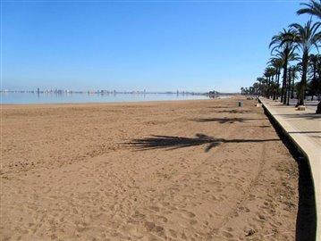 26991_cartagena-beaches-mar-de-cristal_3_gallery_large