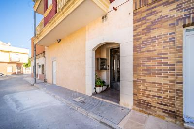 Avileses-apartment-15