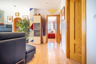 Avileses-apartment-14