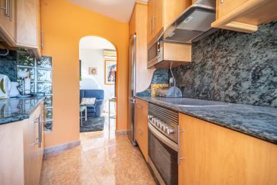 Avileses-apartment-12