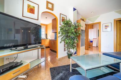 Avileses-apartment-13