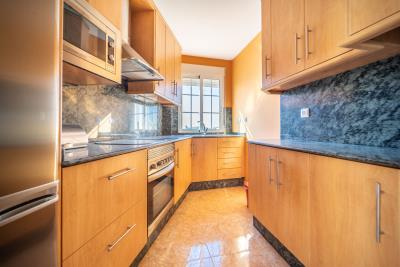Avileses-apartment-11