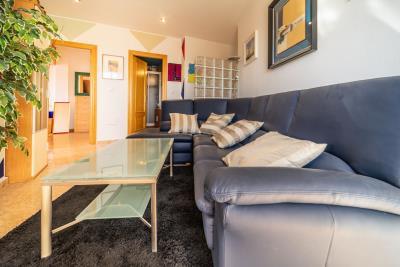 Avileses-apartment-9