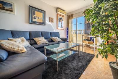 Avileses-apartment-10