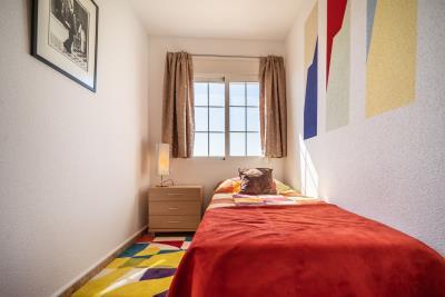 Avileses-apartment-7