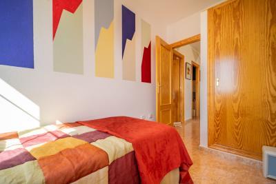 Avileses-apartment-8