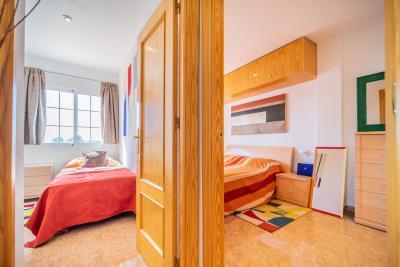 Avileses-apartment-6