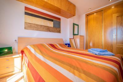 Avileses-apartment-2