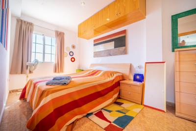 Avileses-apartment-1
