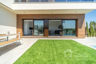 Roda-Golf-resort-Tindra-home-villa-27