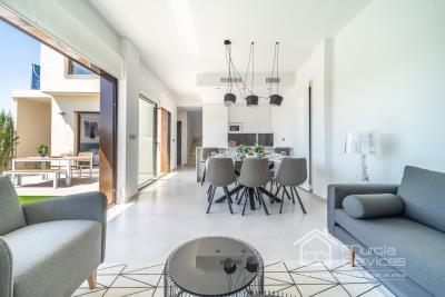 Roda-Golf-resort-Tindra-home-villa-23