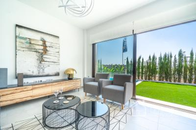 Roda-Golf-resort-Tindra-home-villa-22