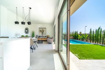 Roda-Golf-resort-Tindra-home-villa-19