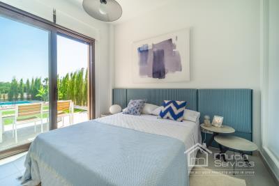 Roda-Golf-resort-Tindra-home-villa-15