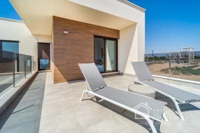 Roda-Golf-resort-Tindra-home-villa-11