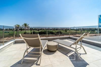 Roda-Golf-resort-Tindra-home-villa-10