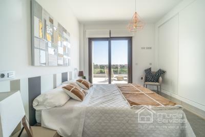 Roda-Golf-resort-Tindra-home-villa-9