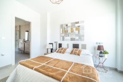 Roda-Golf-resort-Tindra-home-villa-6