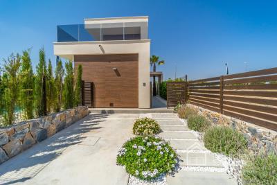 Roda-Golf-resort-Tindra-home-villa-29