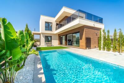 Roda-Golf-resort-Tindra-home-villa-28