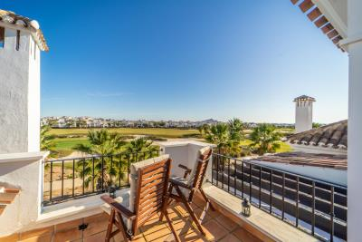 Lubina-202-la-torre-golf-resort-11