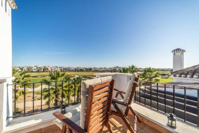 Lubina-202-la-torre-golf-resort-10