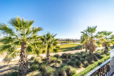 Lubina-202-la-torre-golf-resort-7