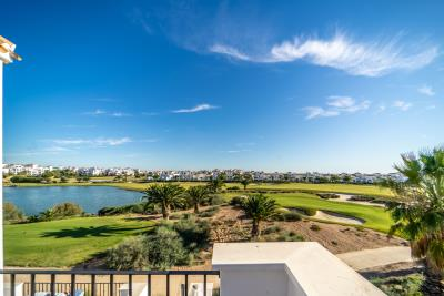 La-Torre-Golf-resort-LA208lt-20