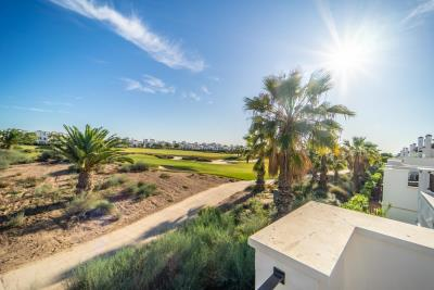 La-Torre-Golf-resort-LA208lt-14