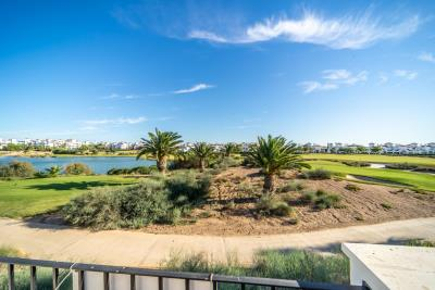 La-Torre-Golf-resort-LA208lt-13