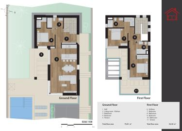 Finestrat-Hills-Villas-floor-plans-4