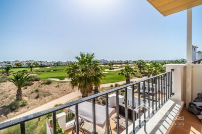 La-torre-Golf-resort-LA206lt-18