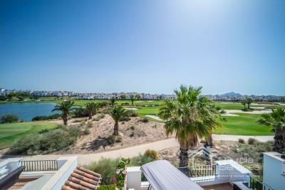 La-torre-Golf-resort-LA206lt-19