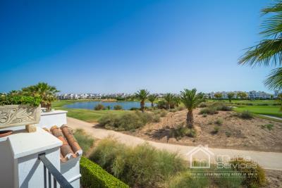La-torre-Golf-resort-LA206lt-12